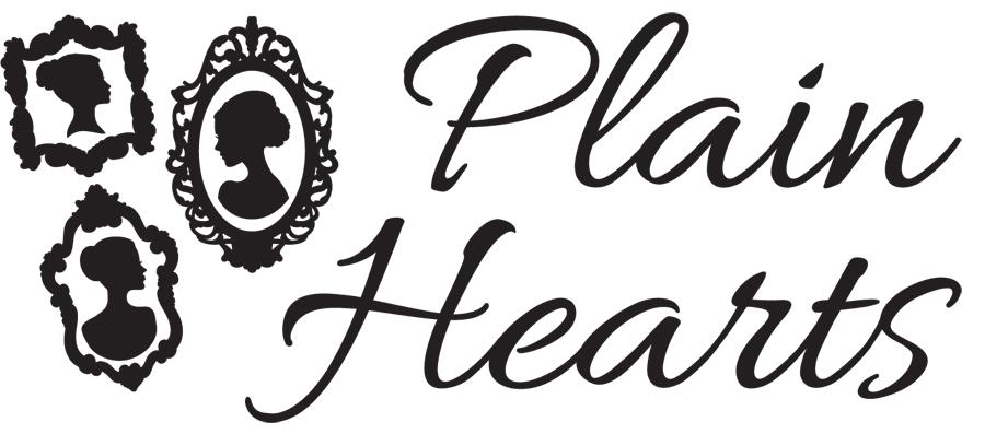 Plain Hearts - by Lance Belville, music/lyrics by Eric PeltoniemiDirected by Jon Benson2016