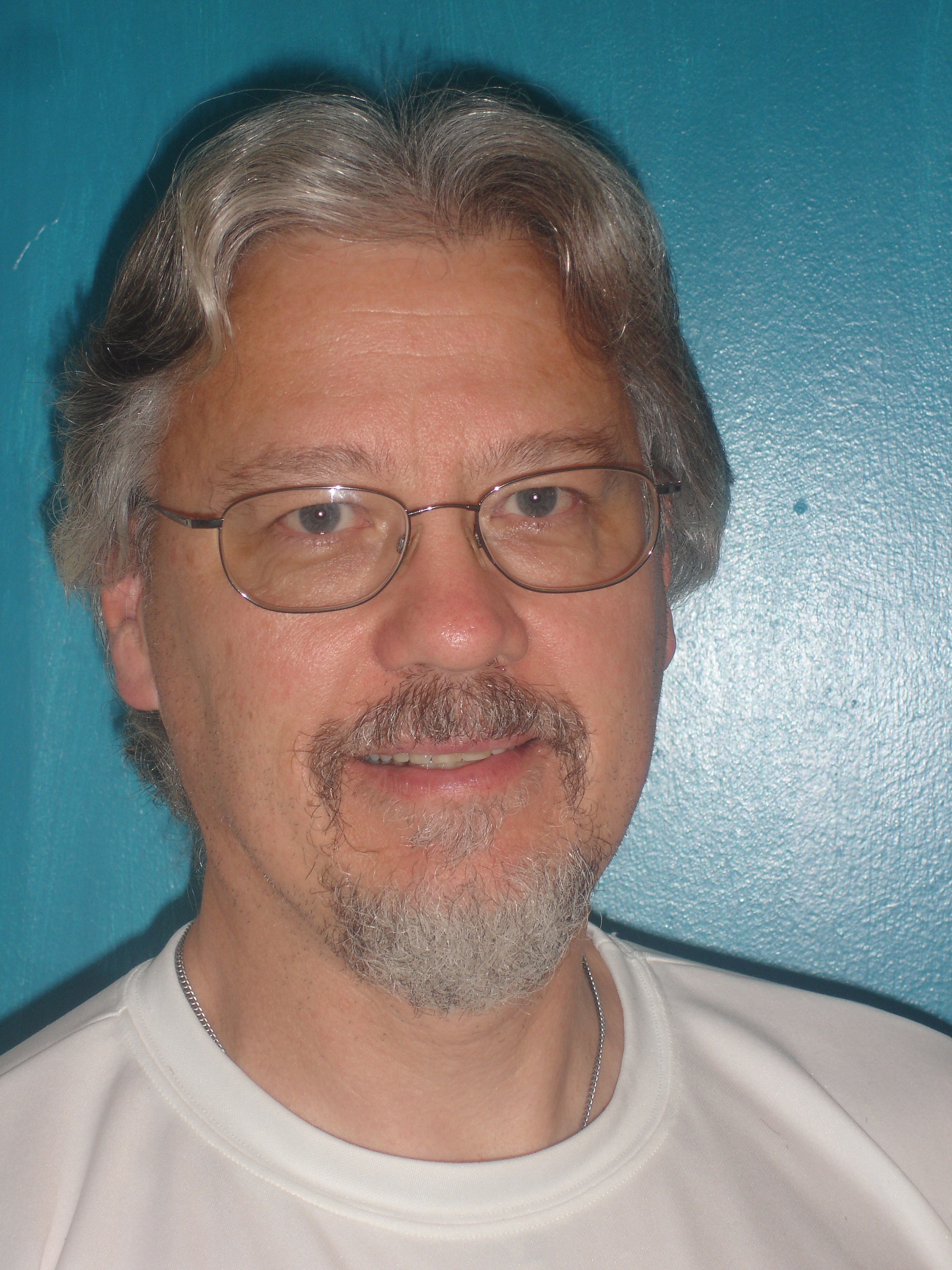 "David Metcalf - Artistic Director (Cokato, MN)  Dave Metcalf is a retired teacher of English, Speech and Theater who worked at Howard Lake-Waverly-Winsted H.S. for nearly 40 years. He has directed over 150 productions for high school and community theater in various area communities.  In the past three years he has directed ""Les Miserables"" and ""Fiddler on the Roof"" for Dassel-Cokato Community Theater. He has also led FungusAmongus Players to two consecutive performances at the AACT National Festival, directing ""The Romancers"" (2015) and ""The Voice of the Prairie"" (2017), which both ranked among the top 12 community theater productions in America."