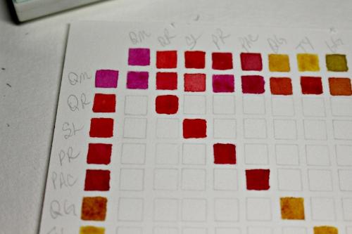 colorscale1.jpg