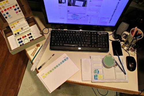 colorcharts1.jpg