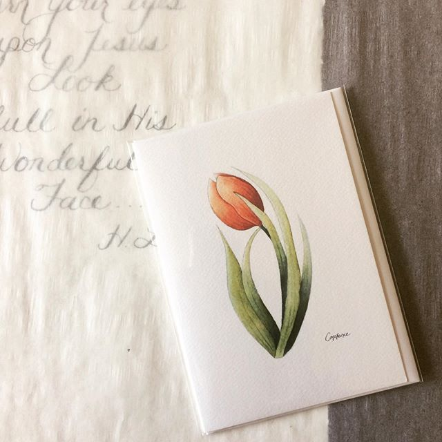 Wholesale Greeting Cards for Interested Retailers
