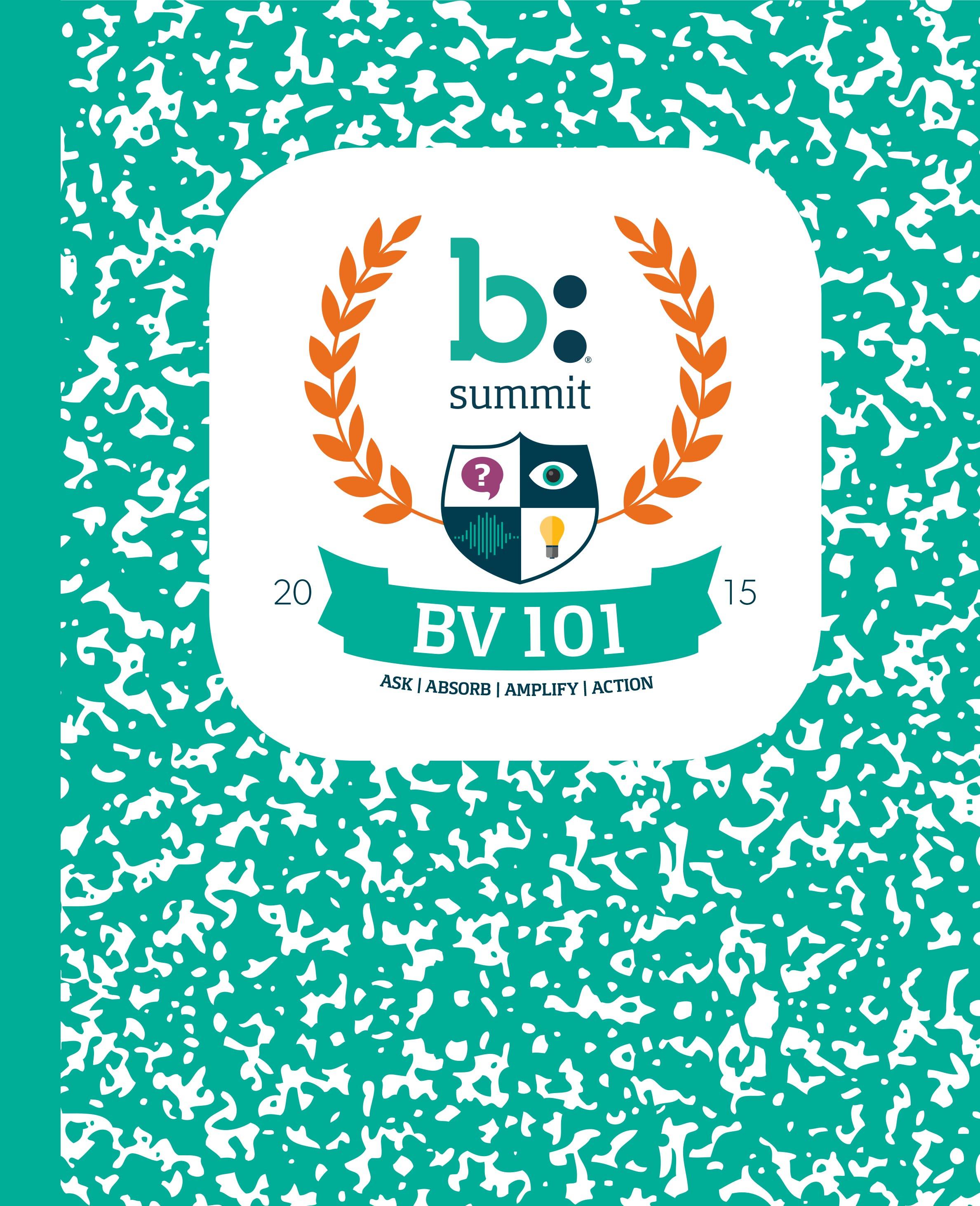 BV101-CompositionNotebook-COVER.jpg