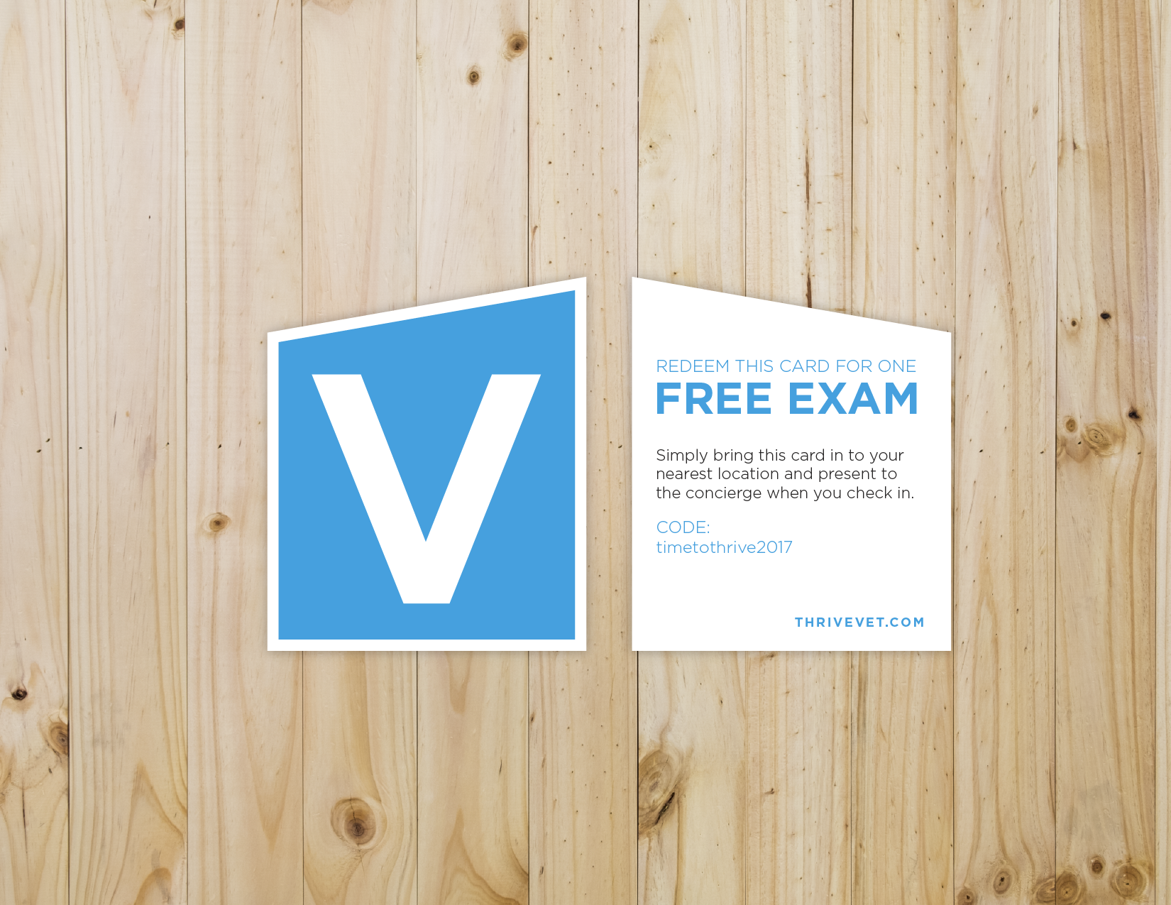 freeexamcard-01.png