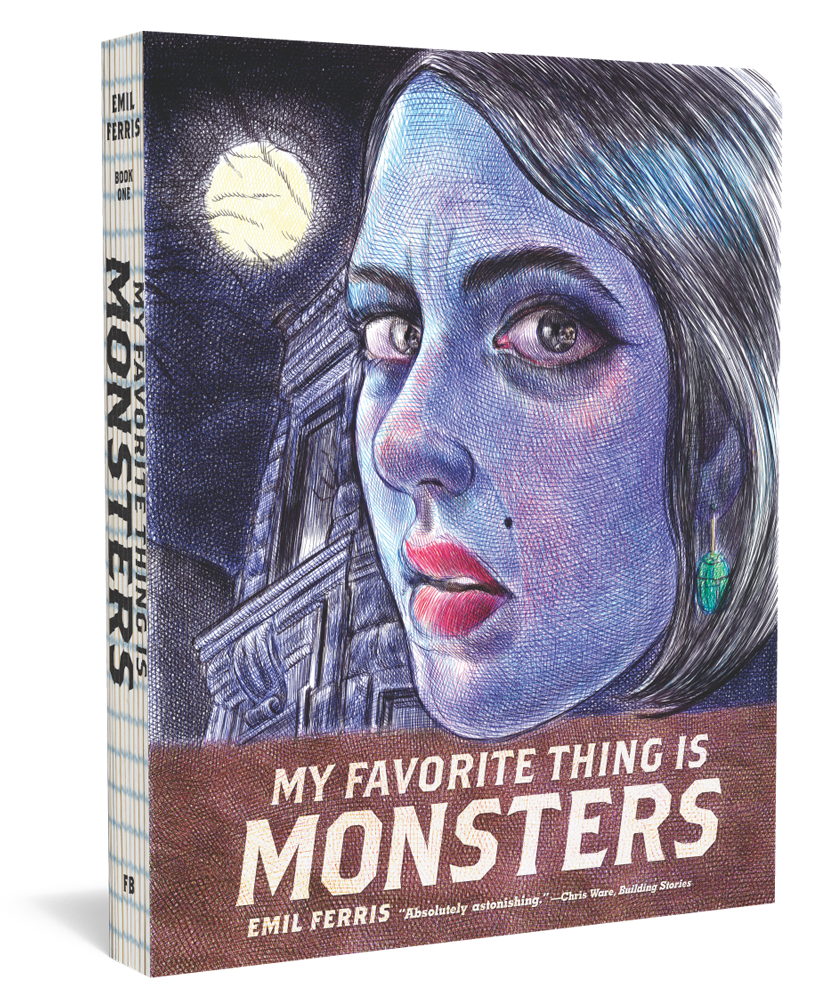Monsters-3d-cvr.png