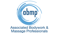logo_abmp.png