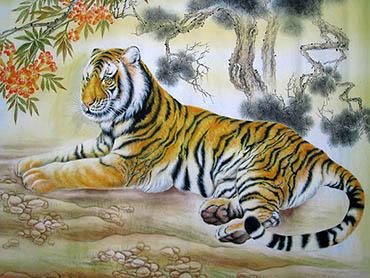Tiger Spring.jpg