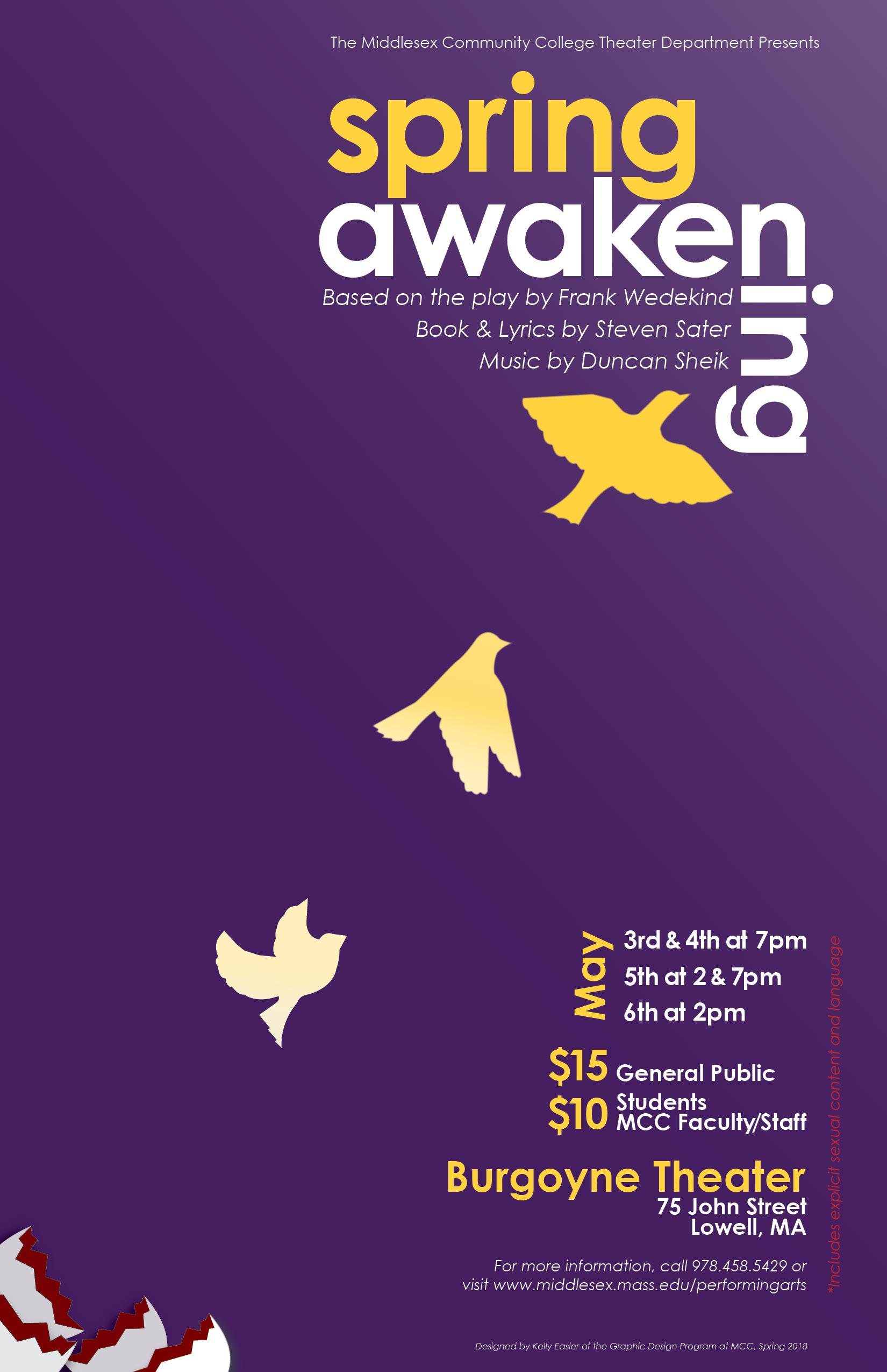 Spring Awakening Poster.jpg
