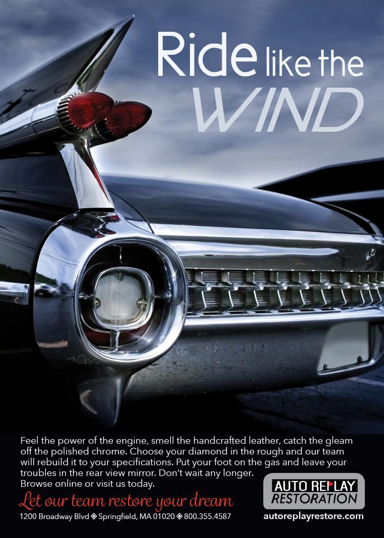 Auto Replay Ad 1.jpg