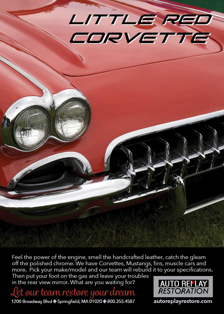 Auto Replay Ad 3.jpg