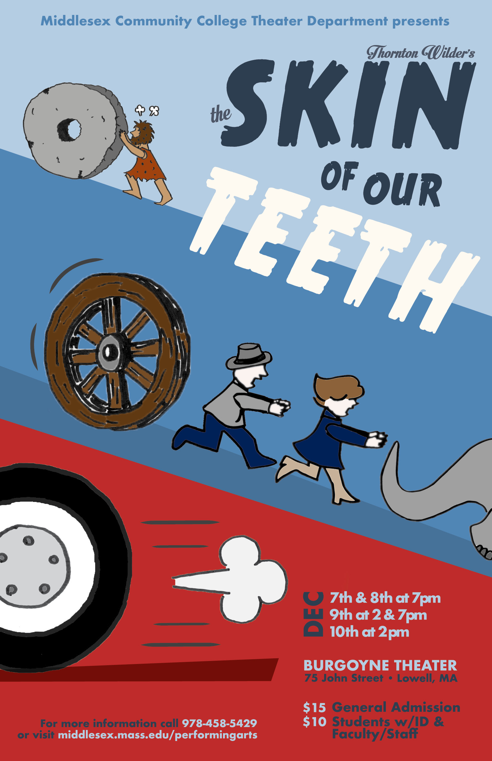 The Skin of Our Teeth Poster.jpg