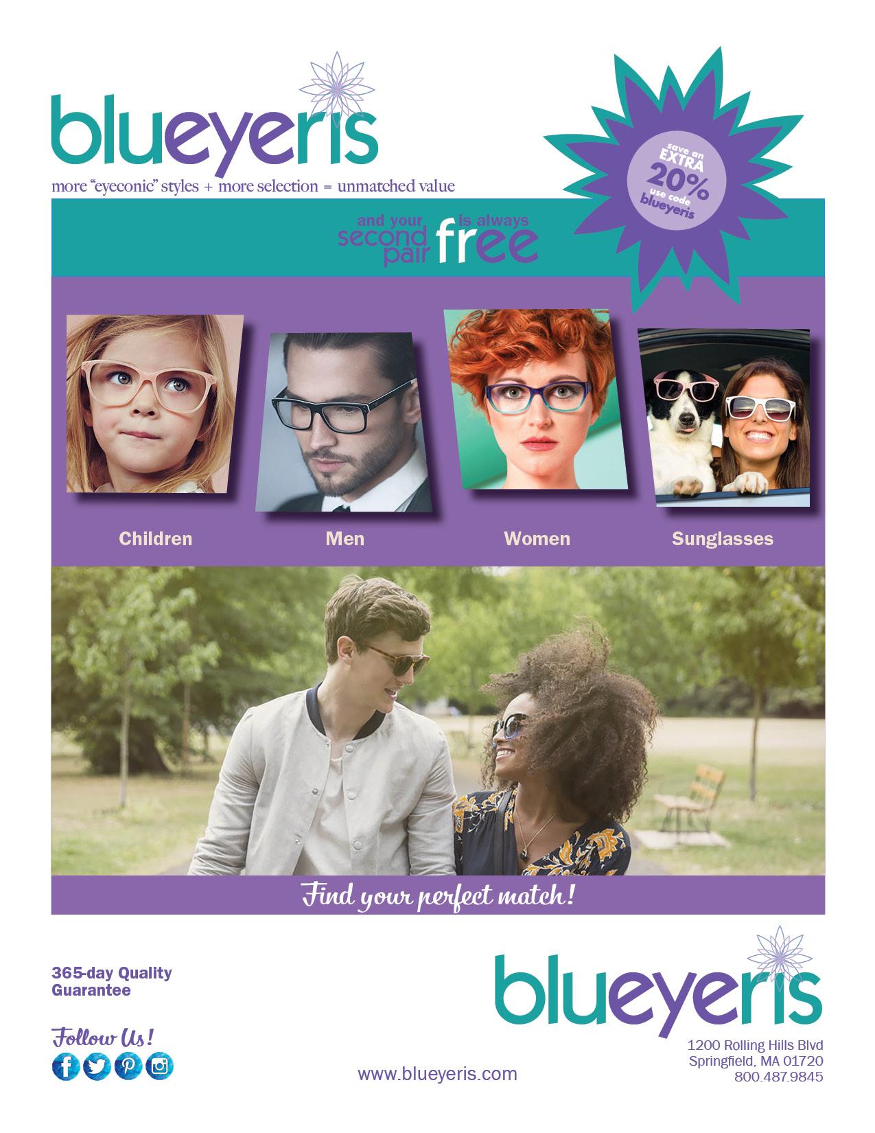 blueyeris_email.jpg