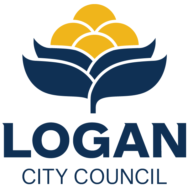 logan_city_council.png