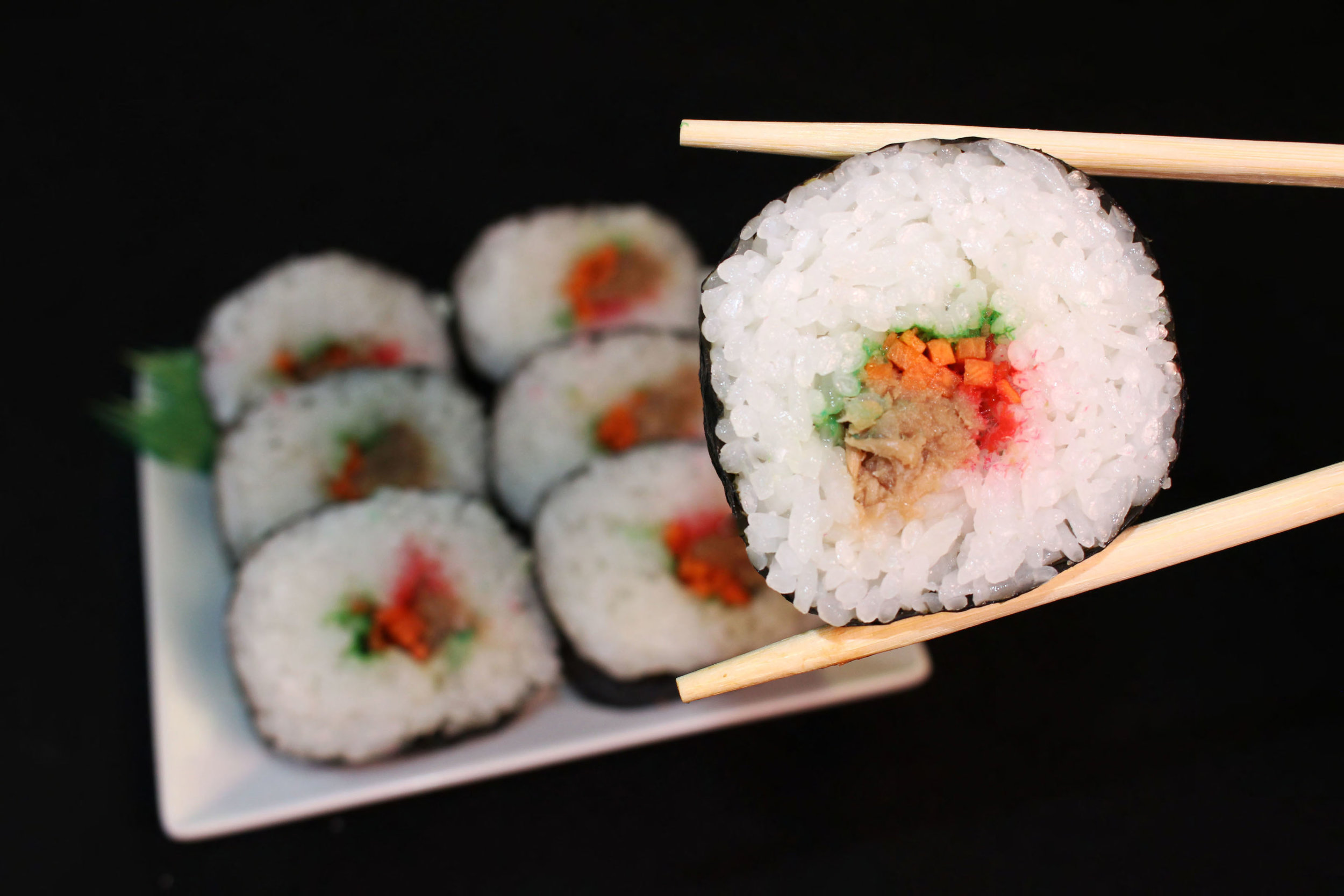 taniokas-food-02.jpg