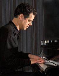 jal feldman , suzuki piano