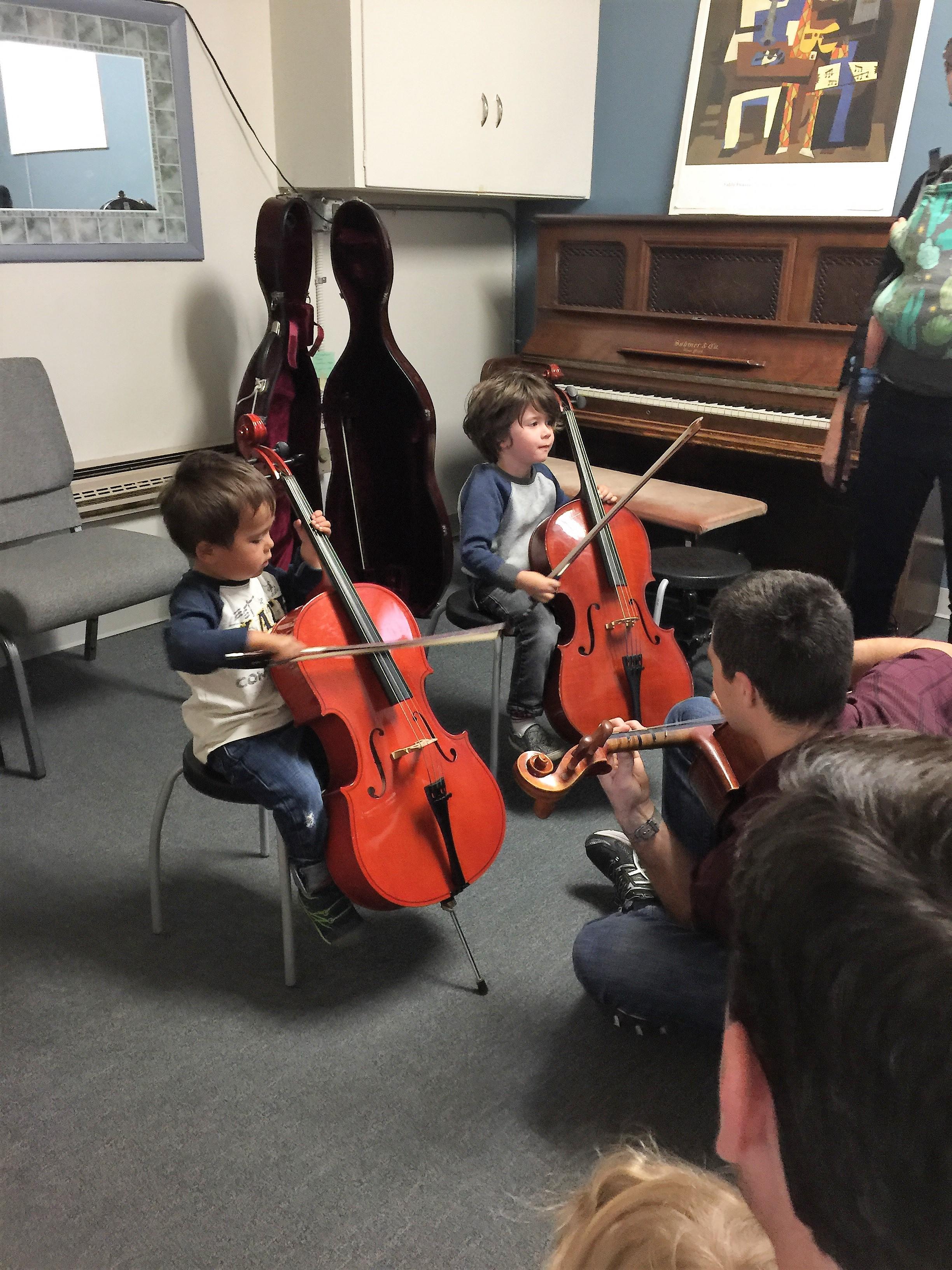 Little Cello.jpg