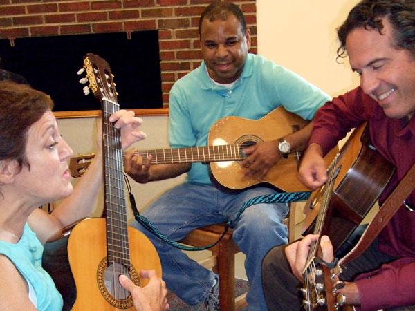 Music Together Guitar Class.jpg