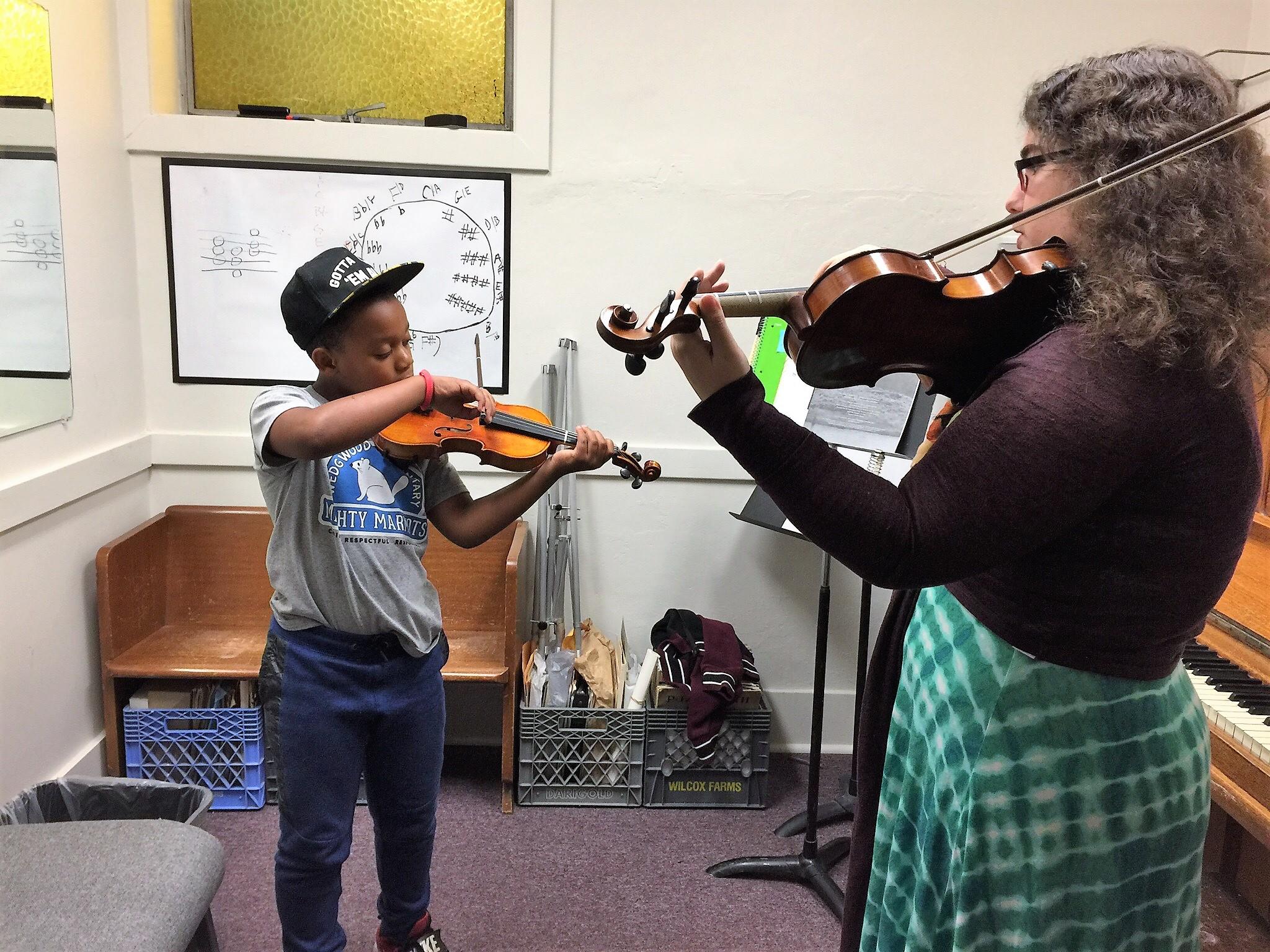 Isaac Violin with Kerry (1).jpg