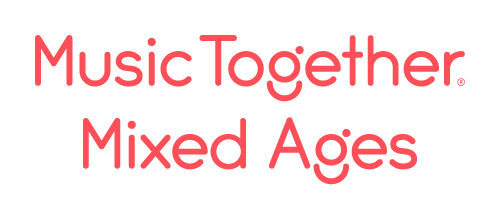 MT-ClassLogo-MixedAges_RED-web.png