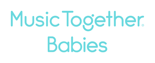 MT-ClassLogo-Babies_TEAL-web.png