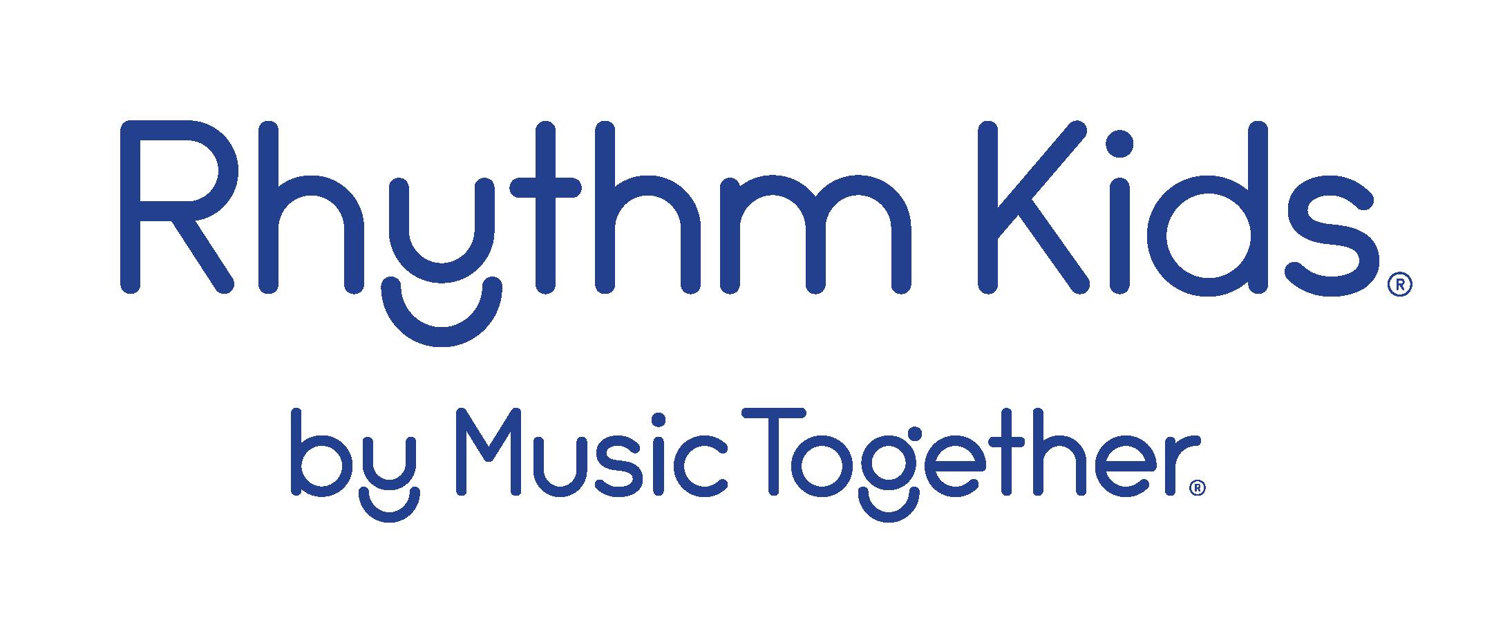 MT-ClassLogo-RhythmKids_DARKBLUE-print-L.png