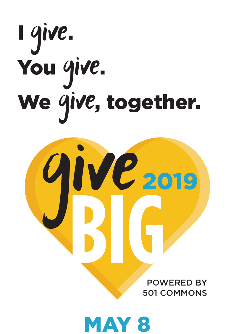 givebig_poster_yellow-alt.png