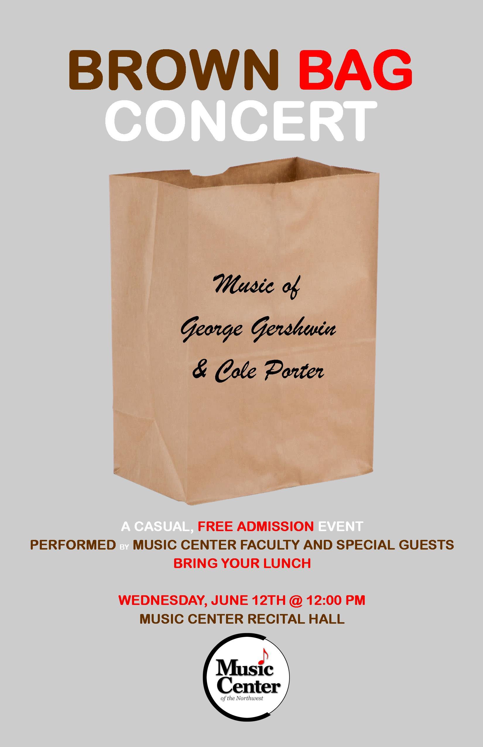 Brown Bag Lunch Concert.jpg