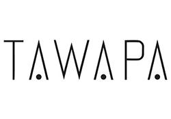 TAWAPA