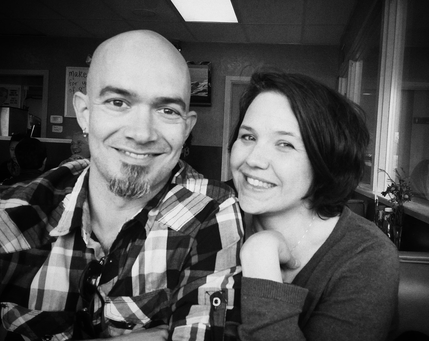 Evan and Cyndi, cropped.jpg