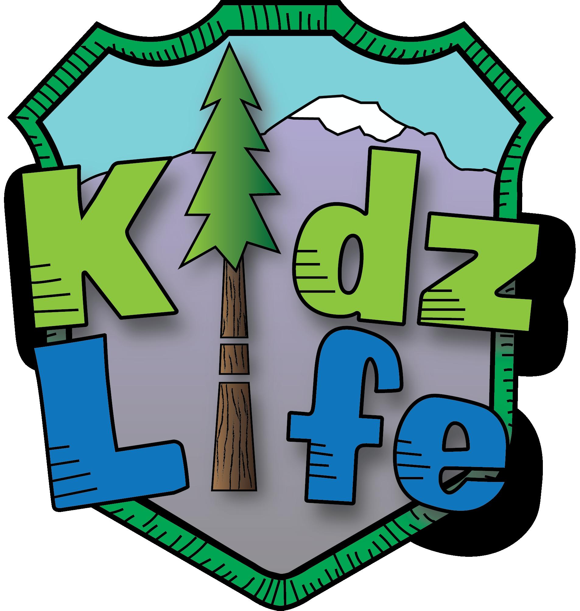 KidzLife Logo Final.png