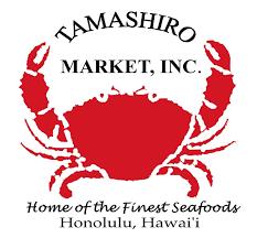 TamashiroMarket.png