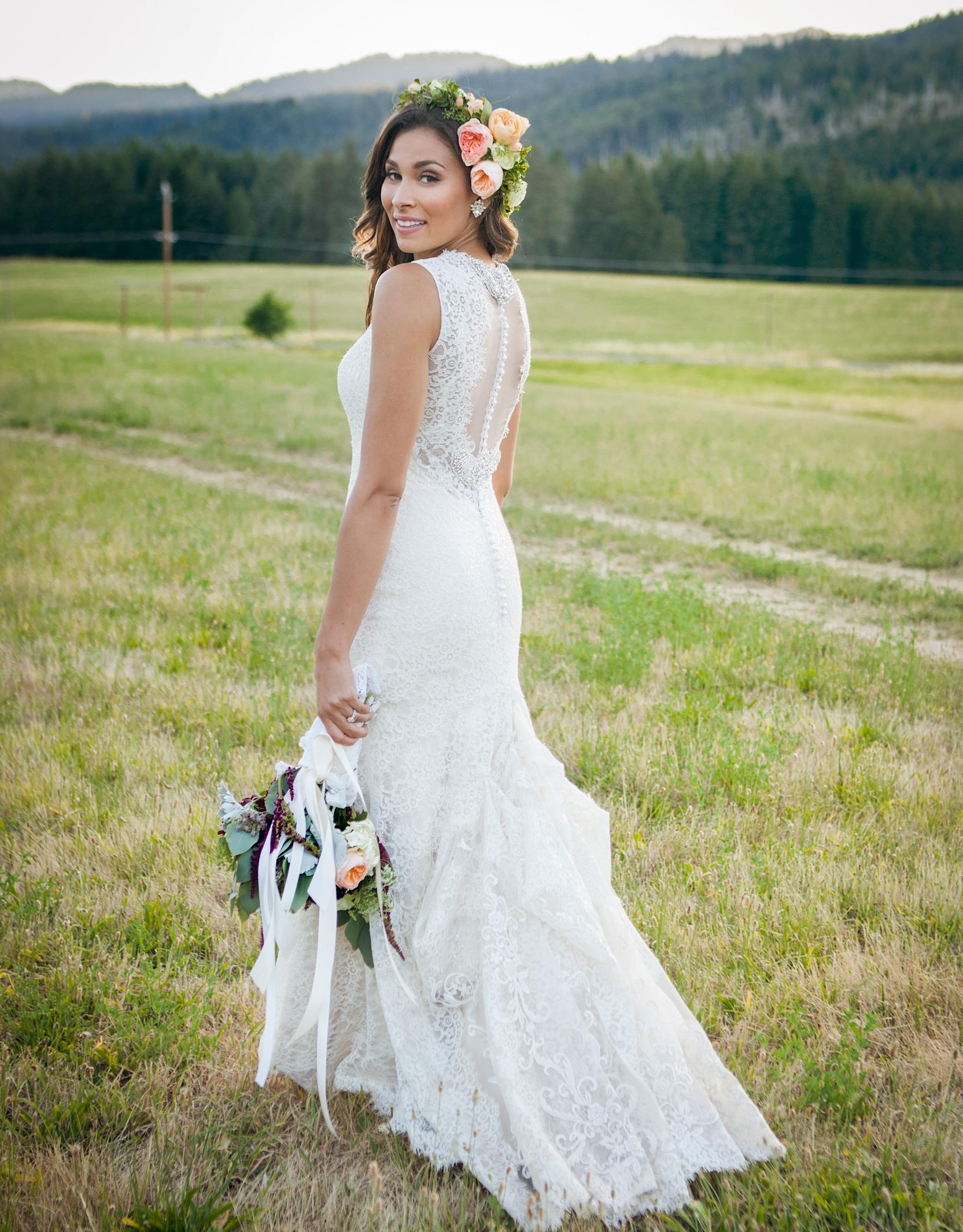Promo Nicole_Robbie_Wedding_531.jpg