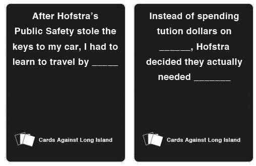 blackcards
