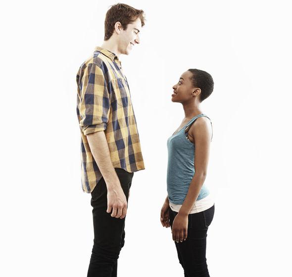 tall-short-403810