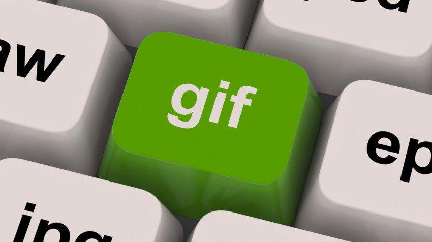 gif-850x476.jpg