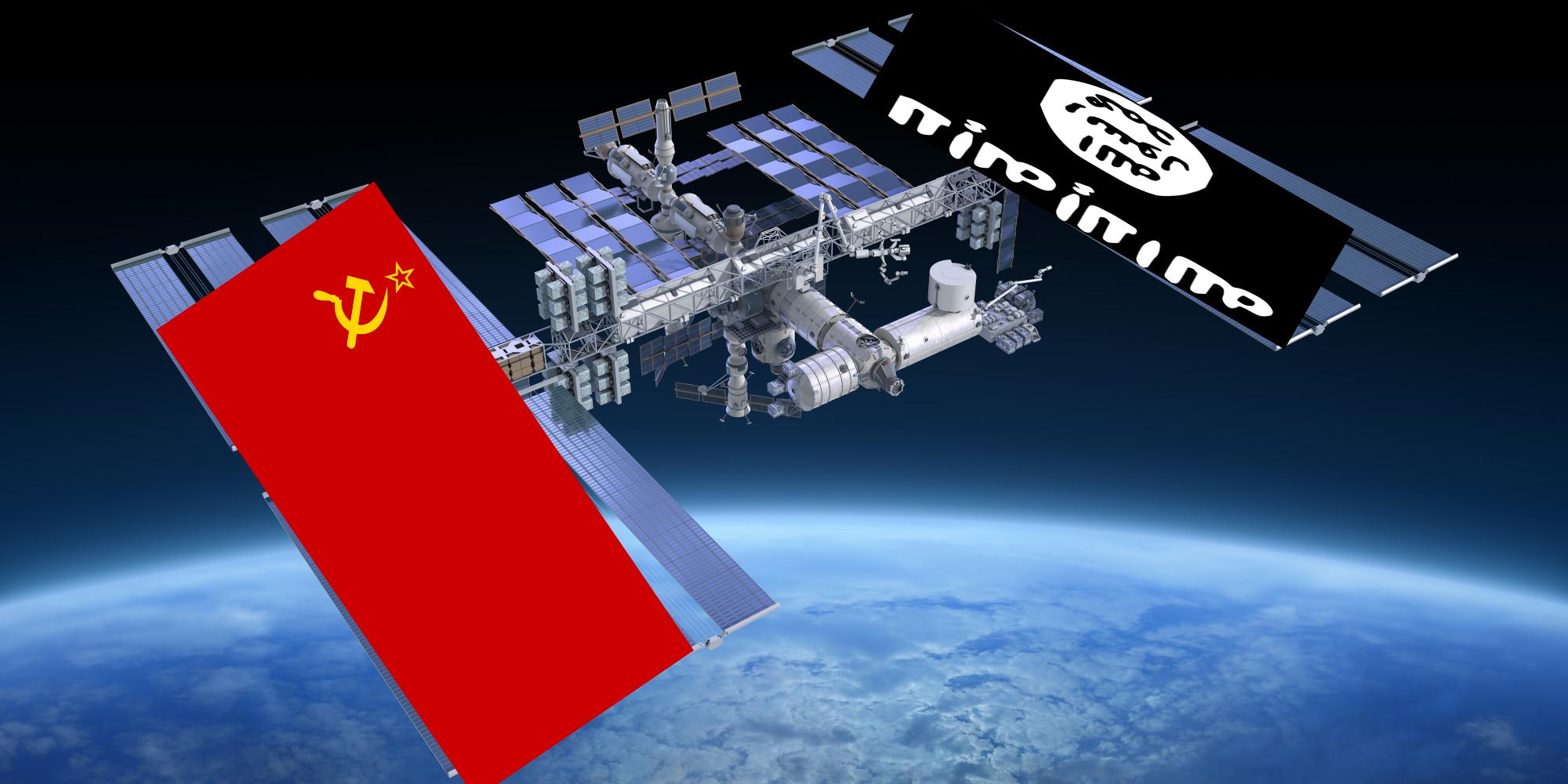 o-international-space-station-facebook.png