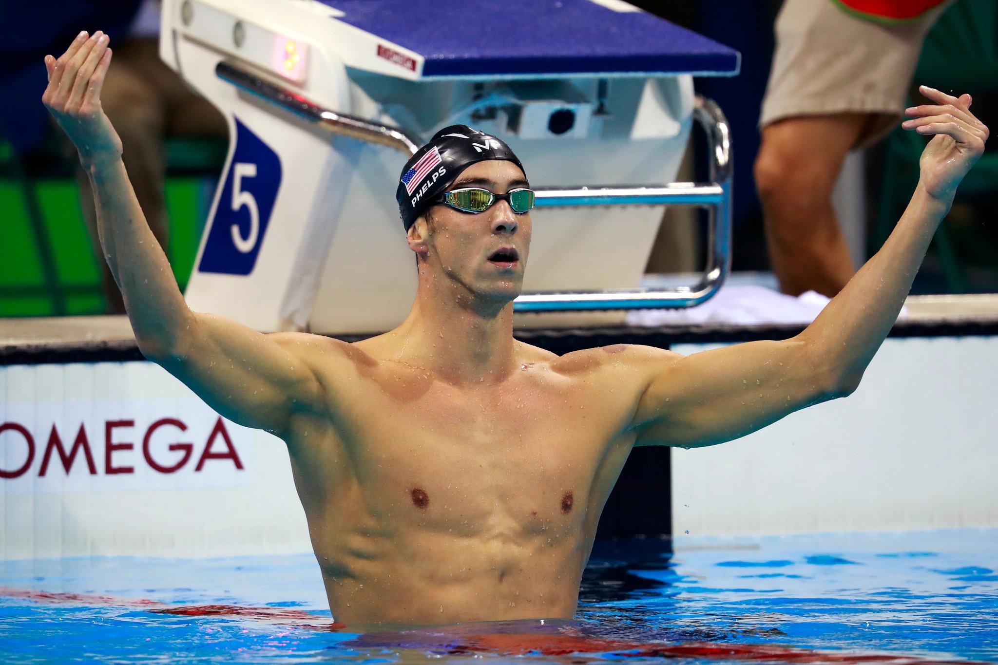 10swim-1342-superjumbo-v4.jpg
