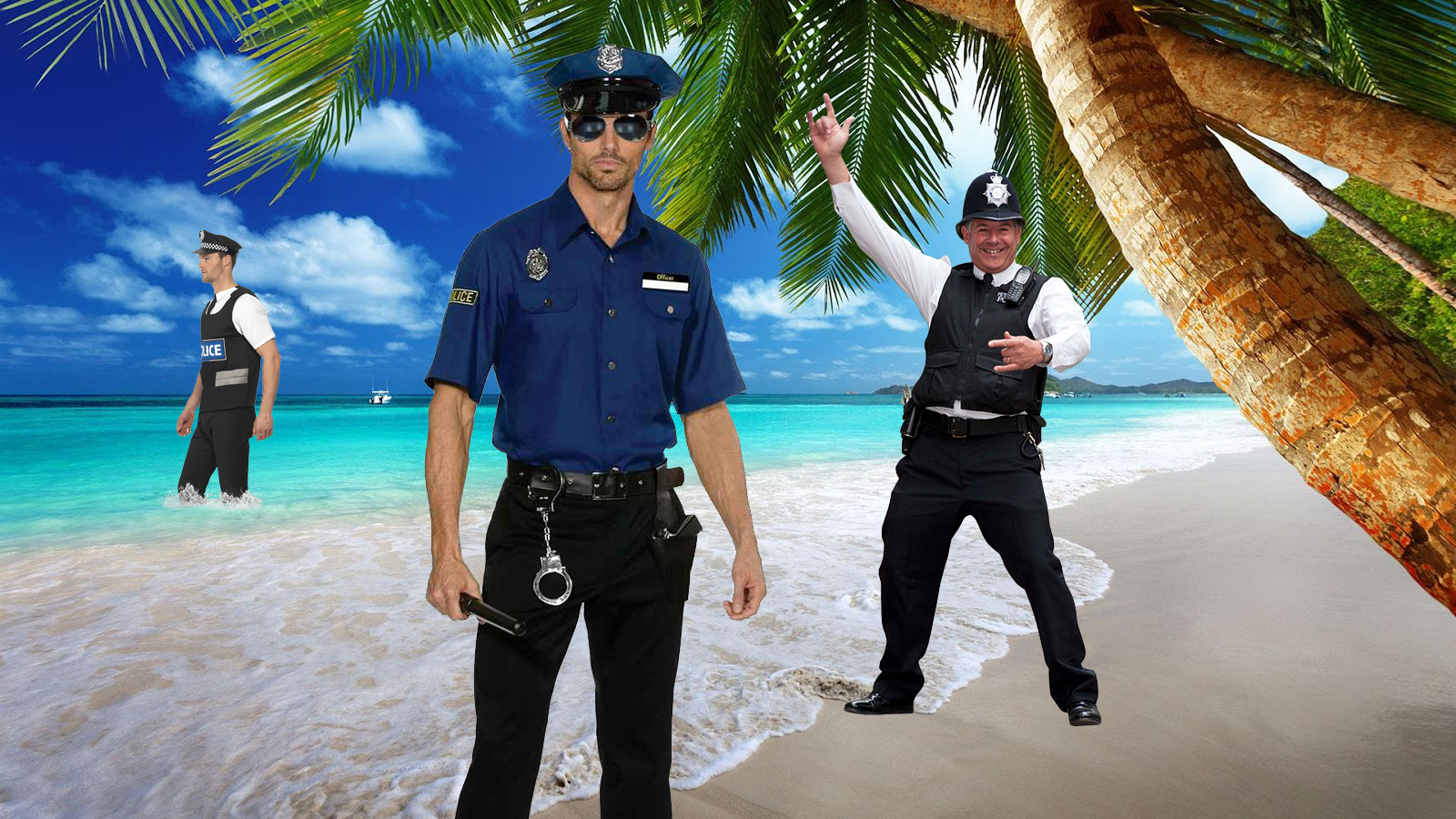 cop-vacation1.png