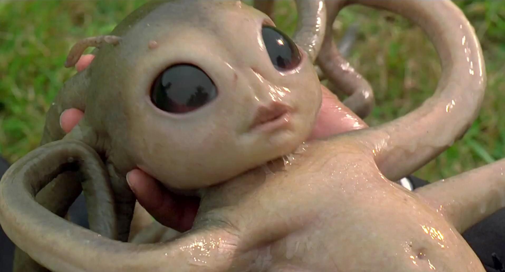 alien-baby-from-men-in-black-1997.jpg