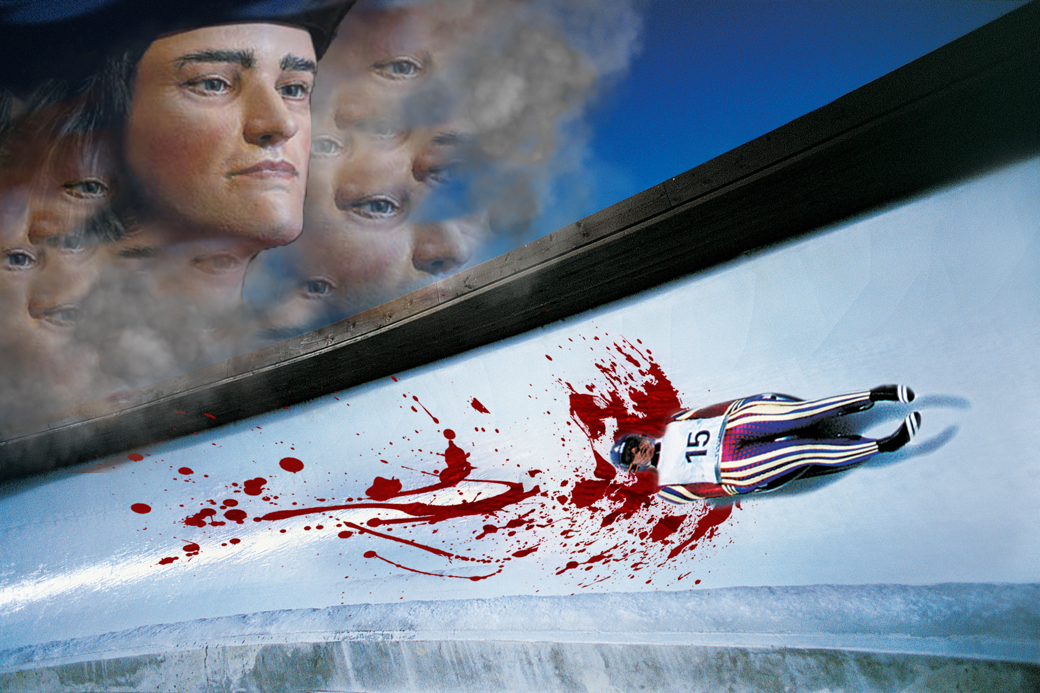 what-is-luge.jpg
