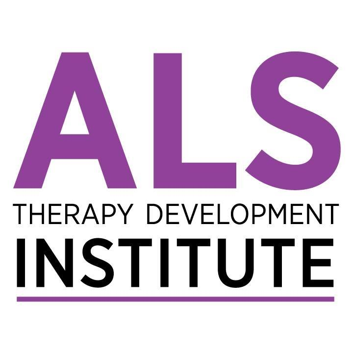 ALS Therapy Development Institute  is a non-profit biotech company working tirelessly to find a cure for ALS. Sarah Coglianese was the founder of the #whatwouldyougive campaign which raised funds for  ALS TDI . In 2017, inspired by Amanda Watson's friendship with Sarah and her own mother's battle with the disease, Team Big Sky, a collaboration between The Watson and Robin families helped raise over $25,000 for the campaign. We encourage continued support of  ALS TDI . Your contributions can be made in honor of Kit Watson, Mark Robin, Sarah Coglianese or anyone you know affected by this disease.