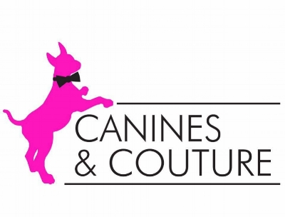 Canines and Couture.jpg