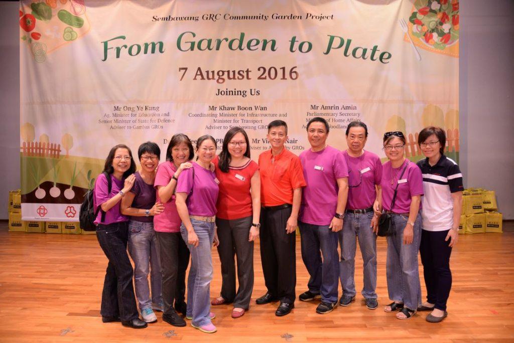 garden-to-plate3-1024x684.jpg