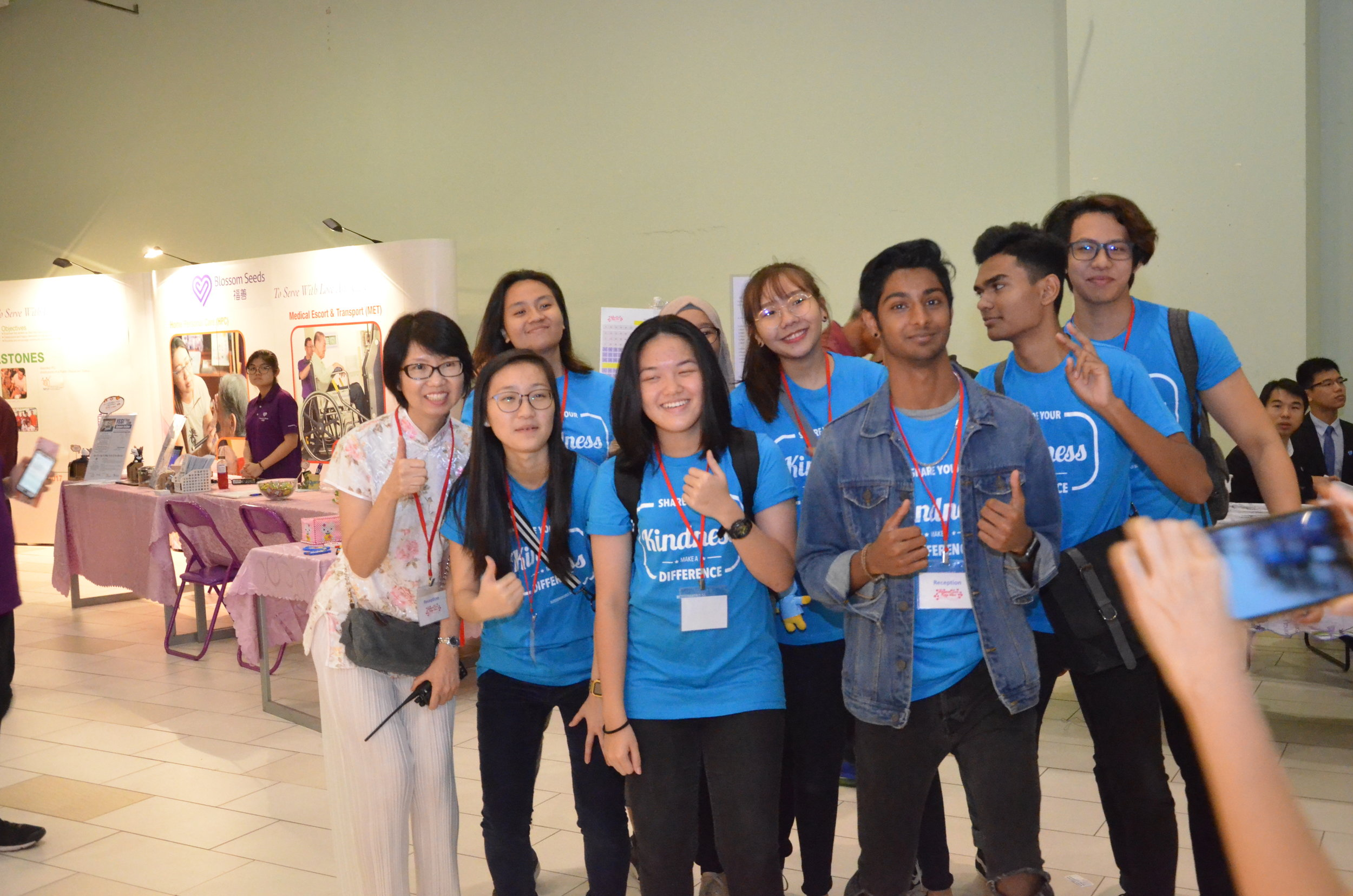 03 Blossom Seeds Youth Volunteers.JPG