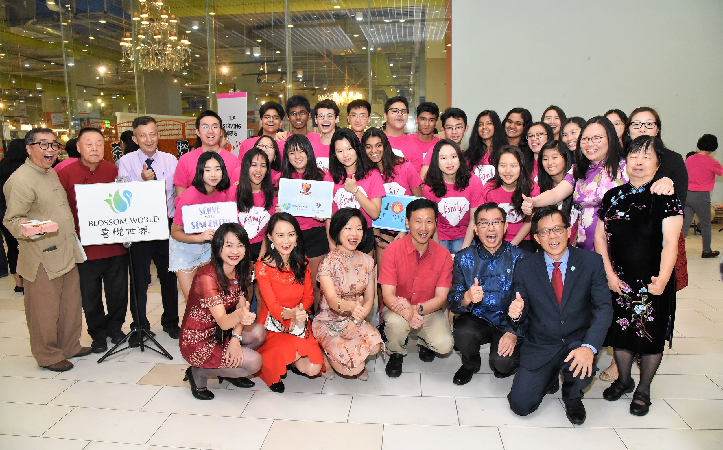 3d Blossom Seeds ACSI Youth Volunteers.jpg