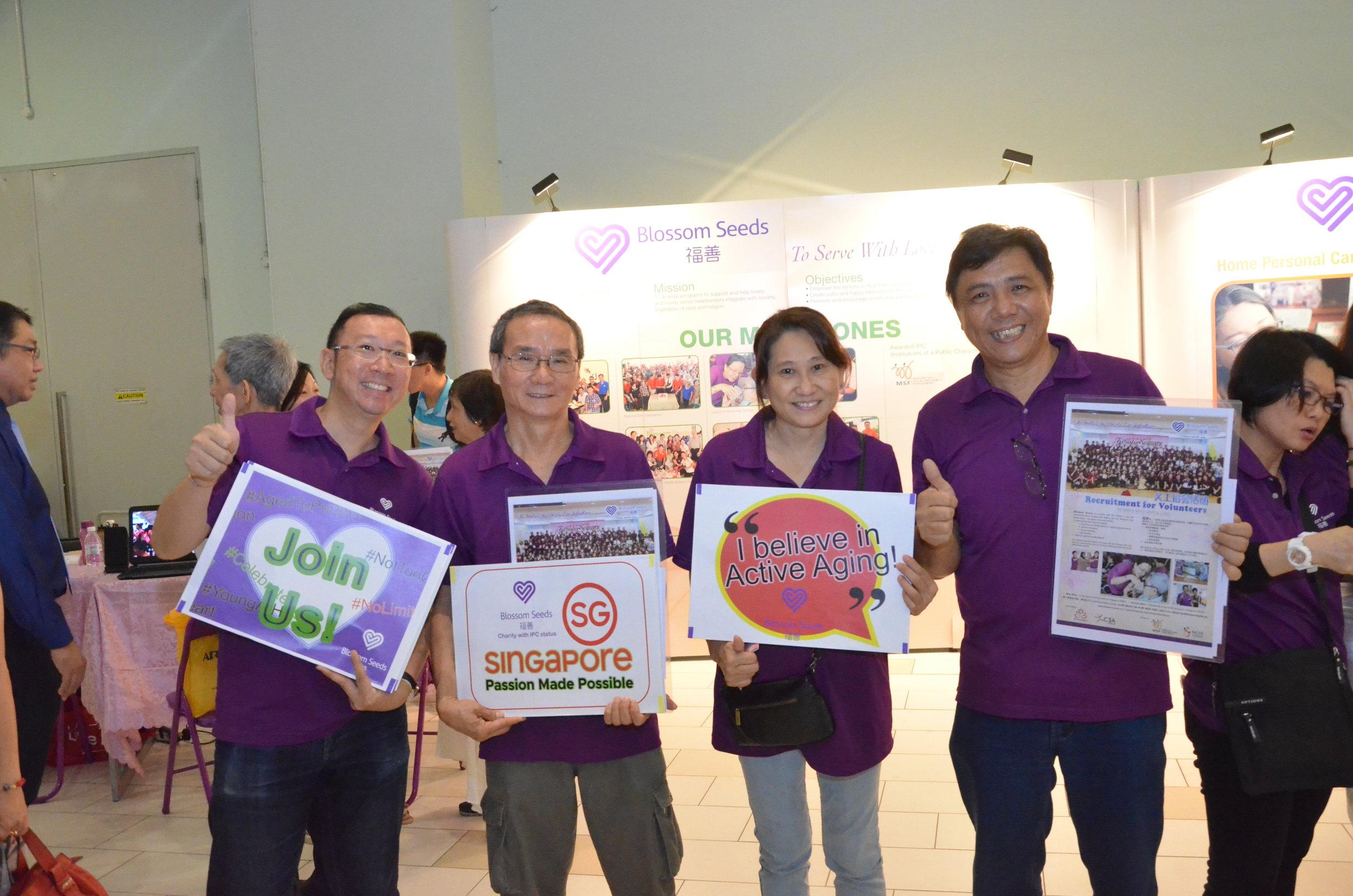 03e Blossom Seeds Staff & Volunteers.JPG