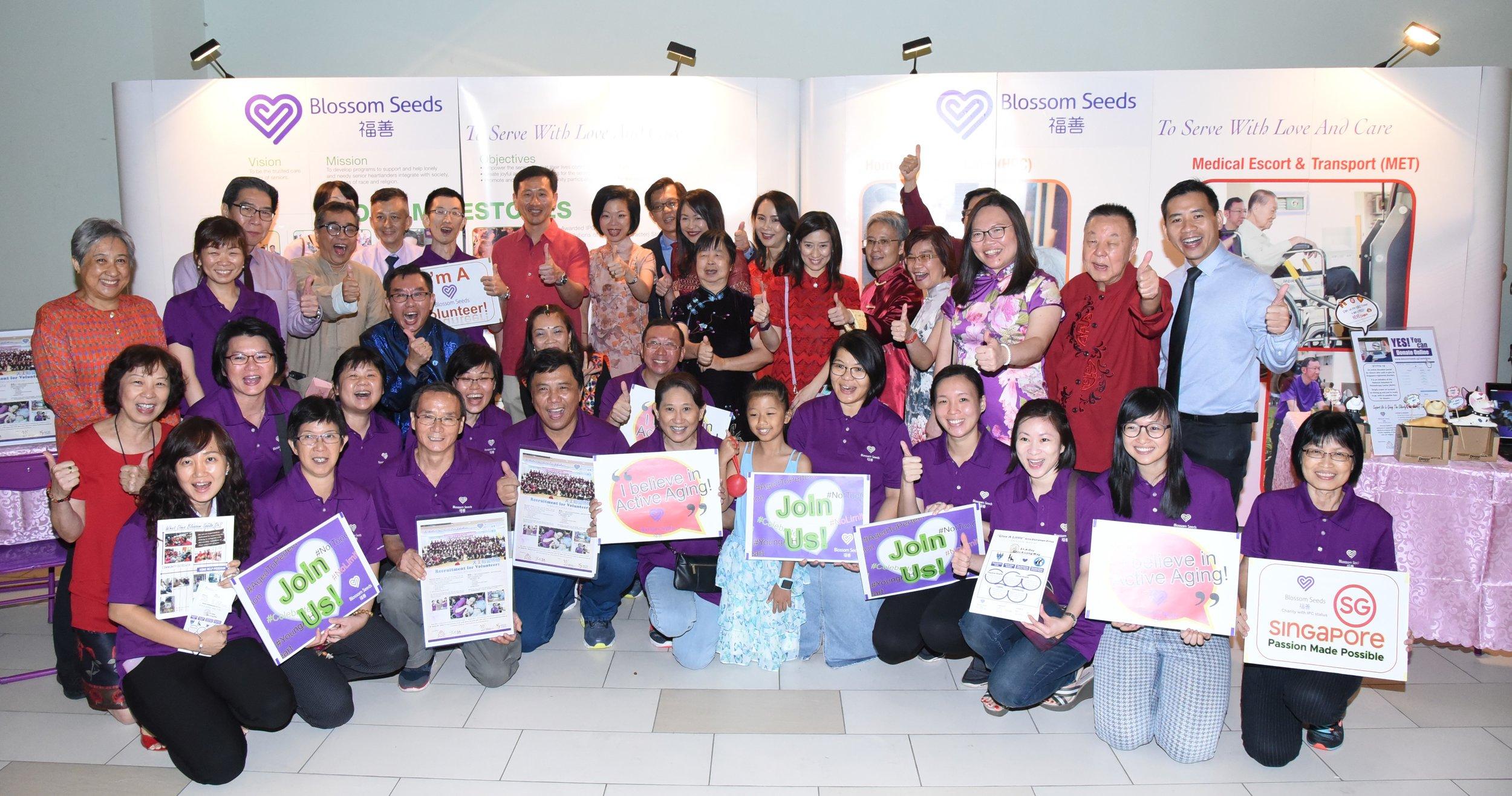 3f BSL Board, Staff and Volunteers.jpg