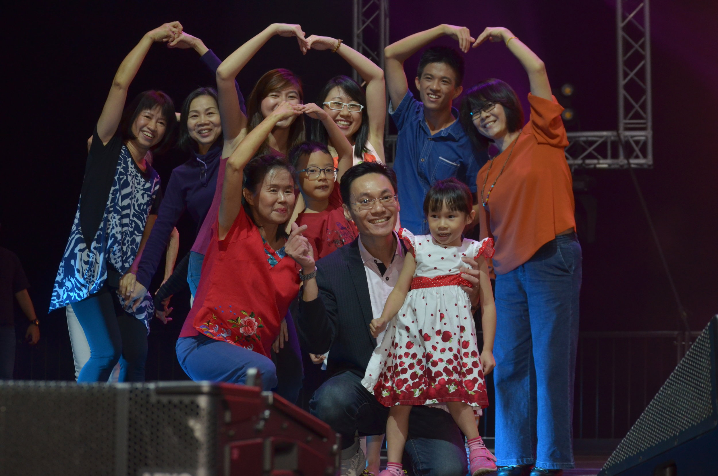 5e Blossom Seeds Family Performance.JPG