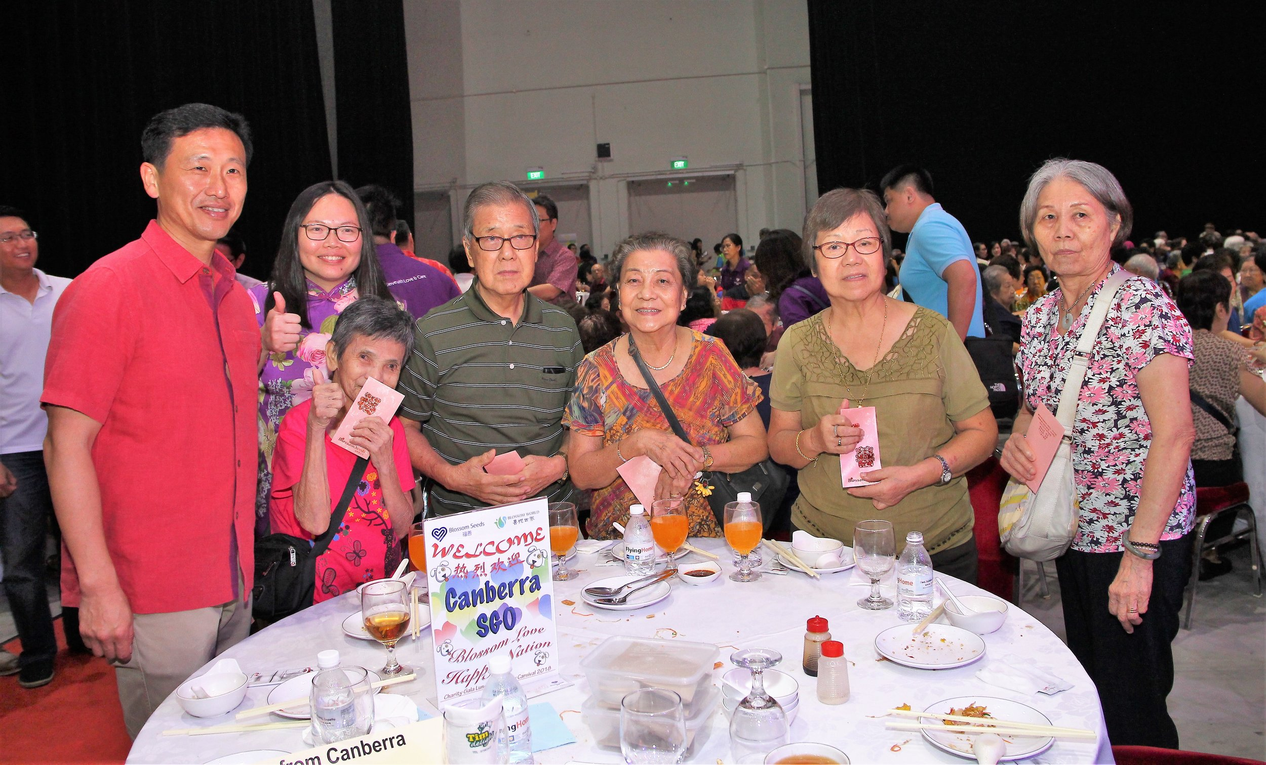 06c Beneficiaries Canberra.JPG