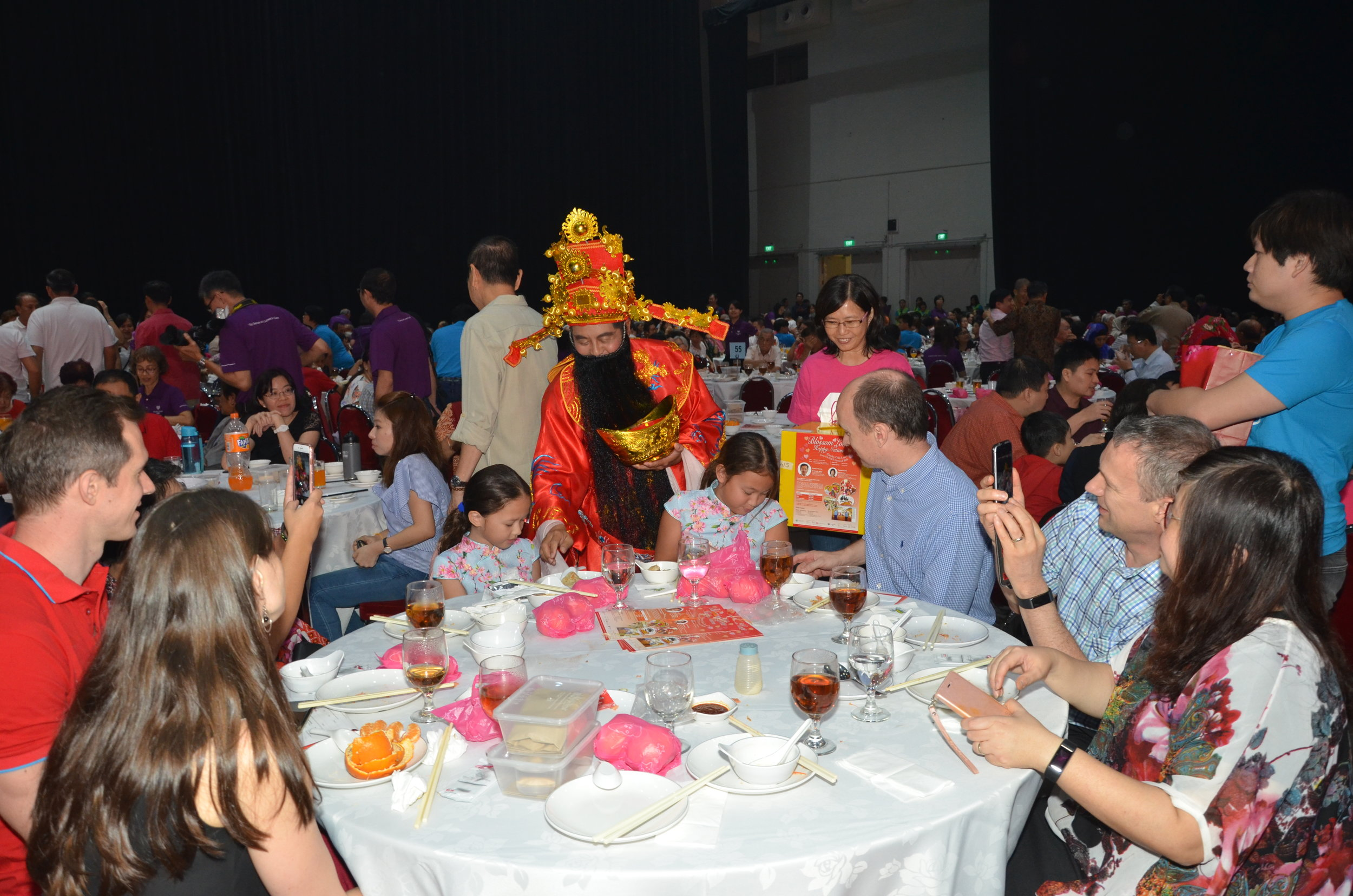 08 Blossom Seeds Guests (1).JPG