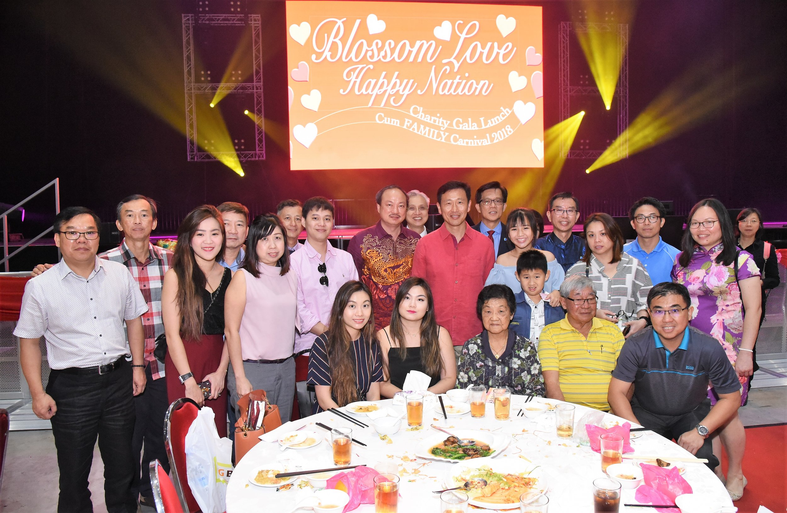 D1 Guests Sheng Siong.jpg